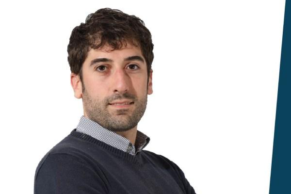 Marco Sciarini
