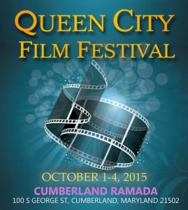 qcff 2015 poster cropped RAMADA