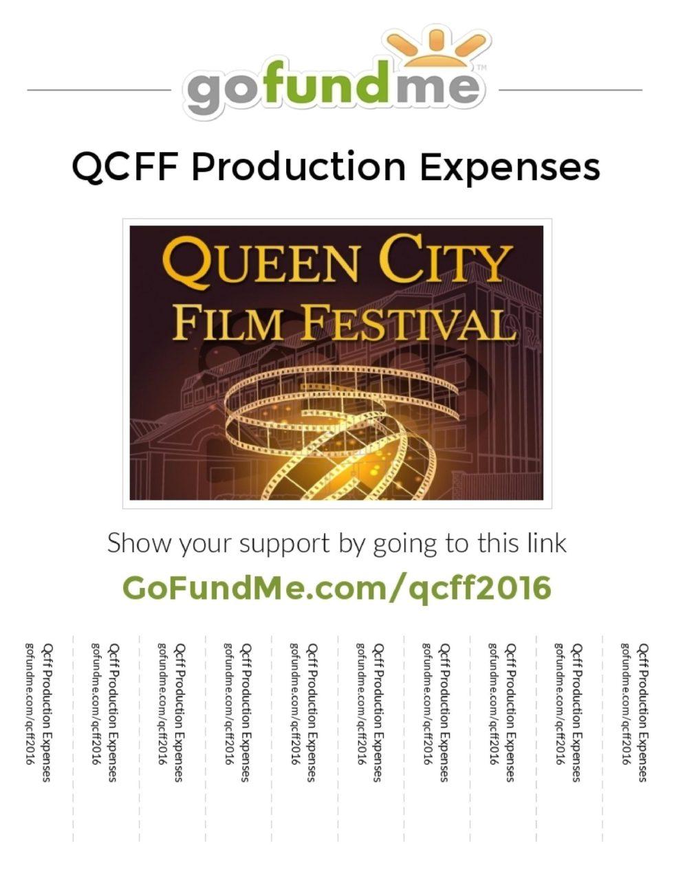 qcff 2016 gofundme-page-001