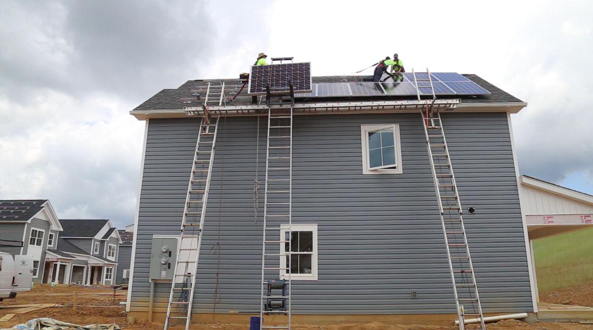 PS-solar-crews