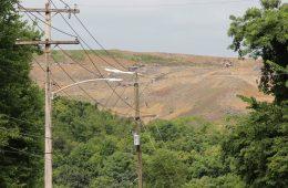 Westmoreland Sanitary Landfill