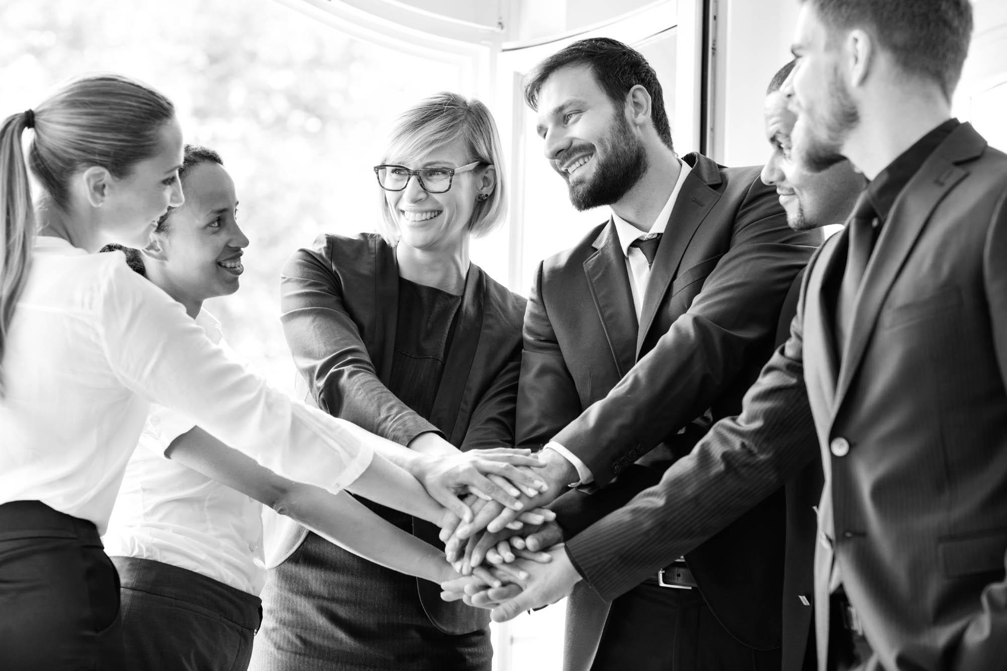 Allegiance Staffing Agency   Inavero's Best of Staffing