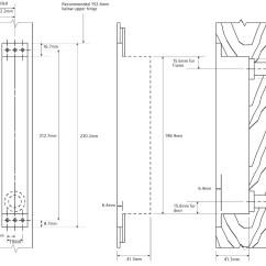 Electrical Wiring Diagram Nz Sub Zero Refrigerator Parts Von Duprin Ept Series