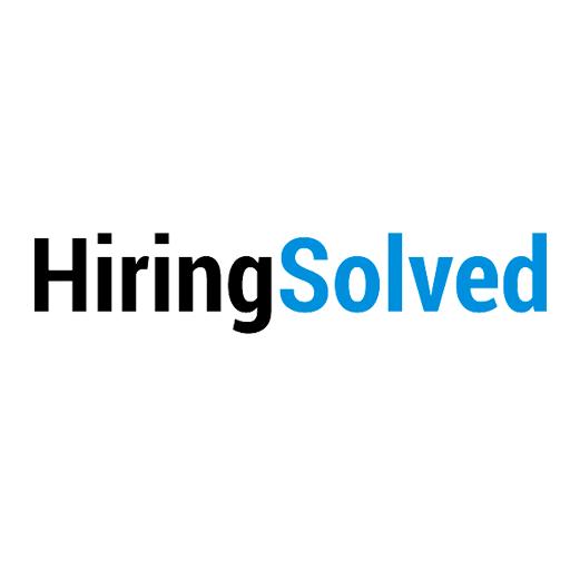 Allegis Group Invests in People Aggregator HiringSolved