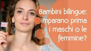 Bilinguismo_maschi_o_femmine?
