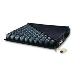 Wheelchair Cushion Chair Covers Designs Roho Low Profile Air Cushions For Sale Single Compartment