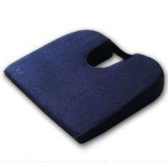 Chair Cushion Foam How To Make Pockets For The Classroom Seat Cushions Wheelchair Coccyx Wedge