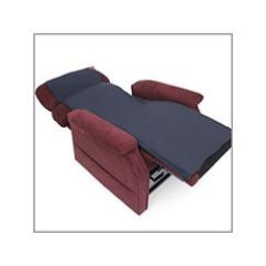 Pride Mobility Lift Chair Dental Covers For Sale Overlay Upgrade Line Chairs
