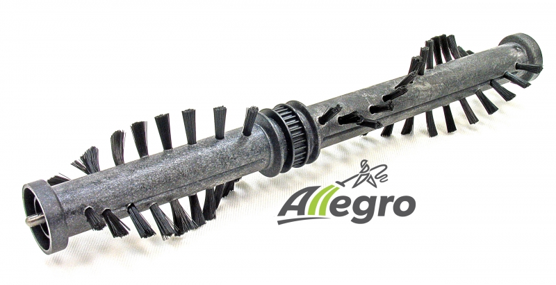 Allegro Electric Powerhead ZAS101 Replacement Brush Roller