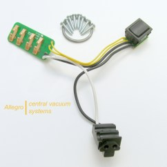 Sun Pro Tach Wiring Diagram 2006 Mazda 6 Sunpro Gauges Voltmeter Wiring-diagram ~ Elsavadorla