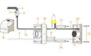 30 120v Wiring Diagram For Rv Engine Wiring Diagram Images