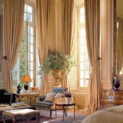 Fuschia Sofa Oregon Faux Leather Bed Wohnzimmer Gardinen Für Eine Schön Ergänzte Inneneinrichtung