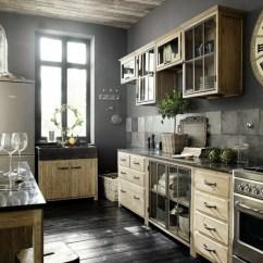 Modern Kitchen Images Small Remodel Coole Einrichtungsideen - So Sieht Der Moderne Country ...