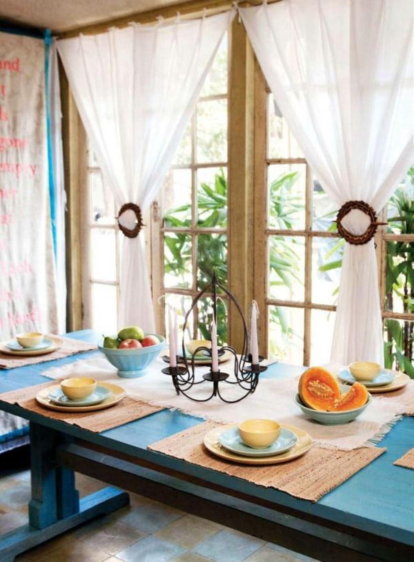 kitchen design cheap island cart with seating moderne gardinen - lassen sie uns die gardinentrends ansehen!