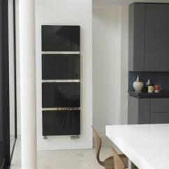 Modern Kitchen Art Butcher Block Moderne Heizkörper,die Ihrer Einrichtung Einen Tollen ...
