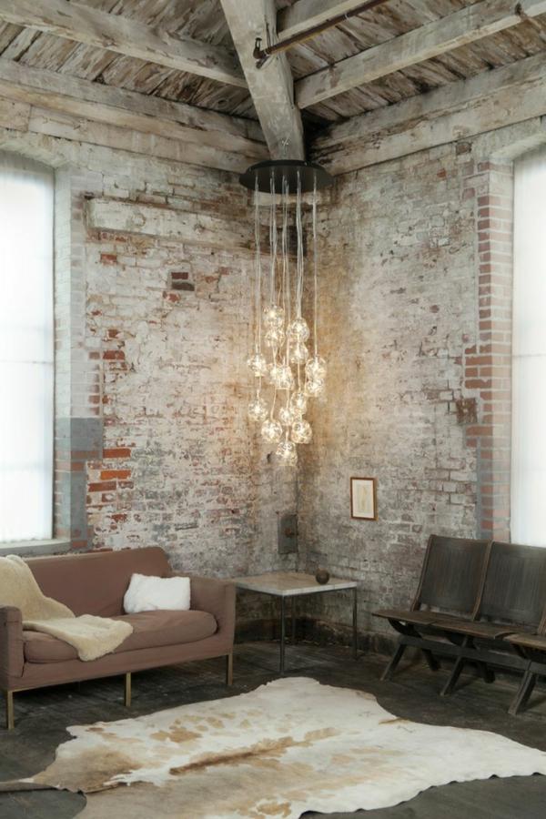 Innendesign Ideen  Welches Wohnzimmer Sofa passt zu Ihrem Wohnzimmer