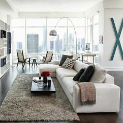 Furniture Sofa Designs Cleaning Fabric With Baking Soda Innendesign Ideen - Welches Wohnzimmer Passt Zu Ihrem ...