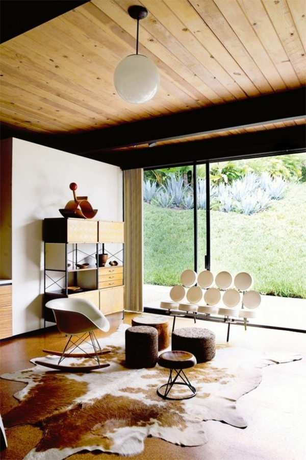 sofas by design electric recliner sofa costco kuhfell teppich - ein frischer interieur akzent
