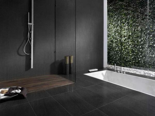 Badfliesen welche Ihr Ambiente immer frisch und einladend