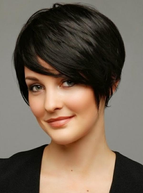 Sportliche Frisuren Mittellange Haare Alisonalmablog
