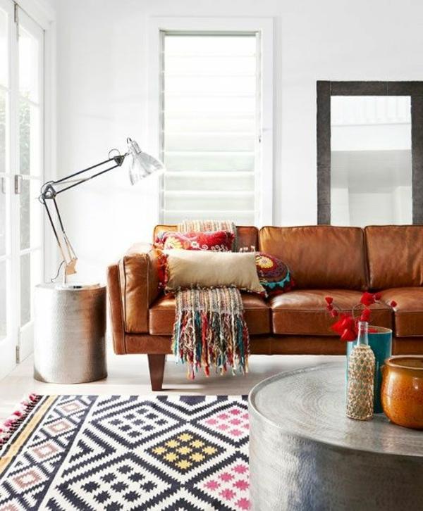 Coole Gestaltungsmglichkeiten Wohnzimmer die Sie