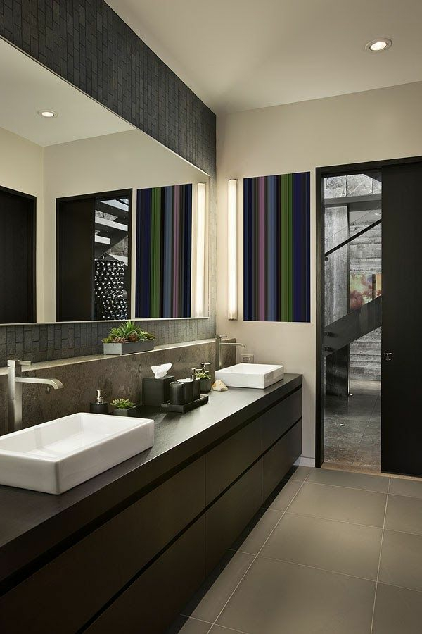 Wall Mirror Design Ideas