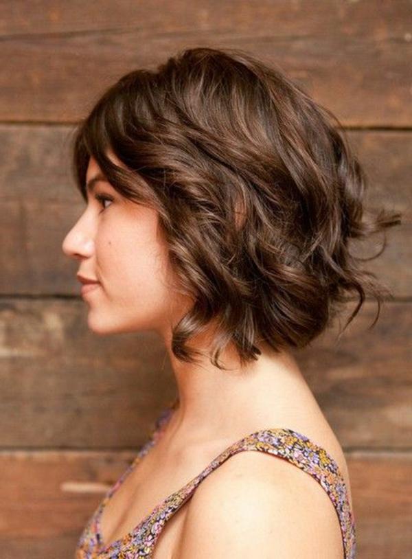 ▷ Coole Haare? Wie Würden Sie Denn Das Definieren?