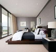 Schlafzimmergestaltung   Was ist denn eigentlich modern ...