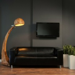 Lamp Living Room Peacock Inspired Stehlampen Peppen Innenräume Mit Tollen Nuancen Auf