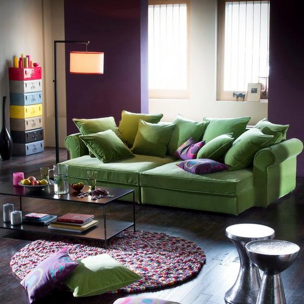 living room desighn interior designing photos coole gestaltungsmöglichkeiten wohnzimmer, die sie ...