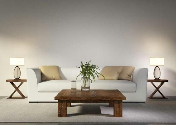 Tischleuchten  modern und attraktiv Peppen Sie den Raum etwas auf
