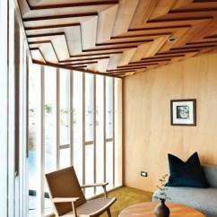 Living Room Desings Interior Design Pictures India Holzdecke - Sorgen Sie Für Eine Warme Raumausstrahlung