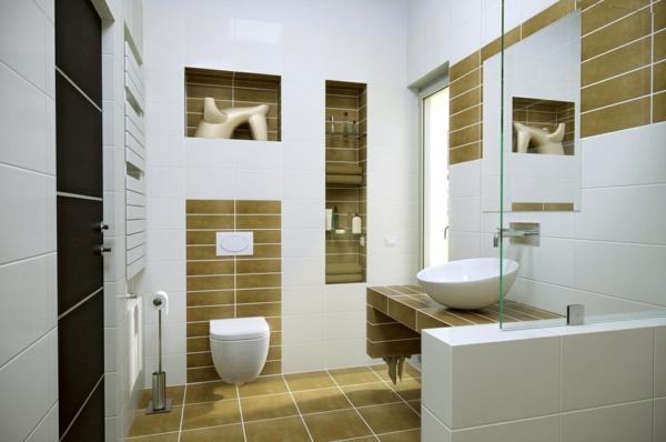 Badezimmer Mbel Set