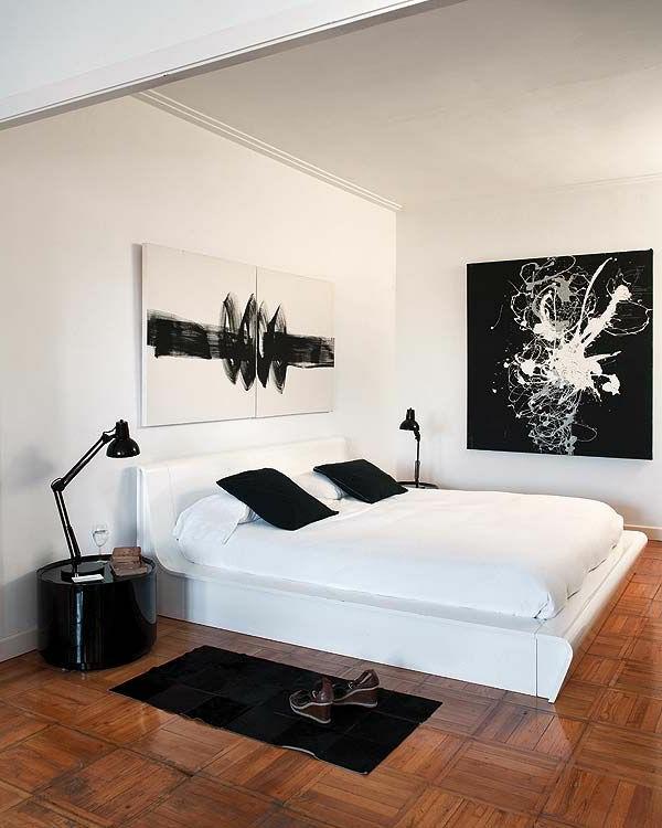 wohnzimmer gemutlich dekorieren kleines wohnzimmer dekorieren