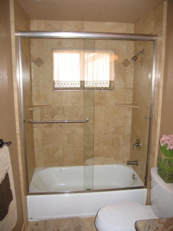 Duschkabinen Aus Glas Fr Eine Stilvolle Badezimmereinrichtung