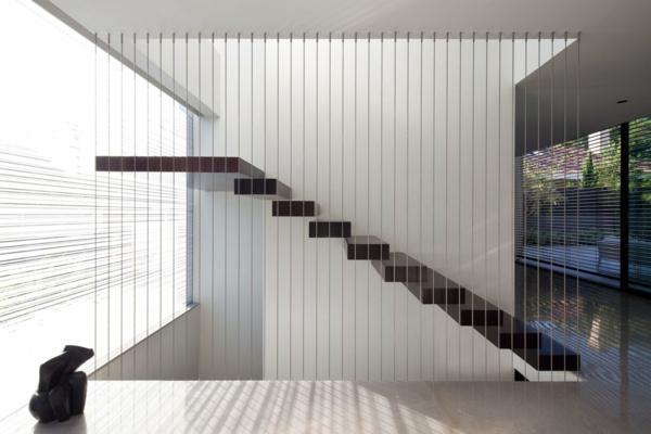 Idea Interior Design Excellence Awards