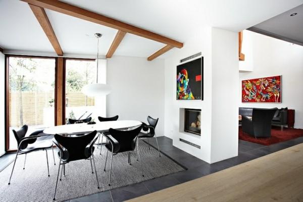 sofas in ikea sofa cleaner altrincham skandinavisch einrichten - die schönheit des ...
