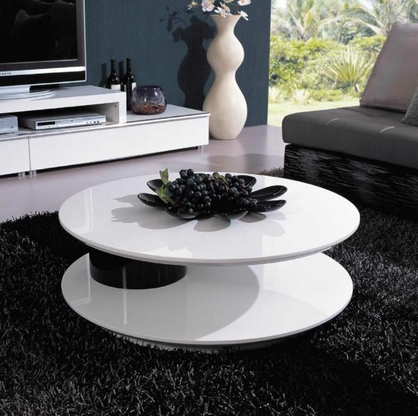 tisch f r wohnzimmer - boisholz - Moderne Tische Fur Wohnzimmer