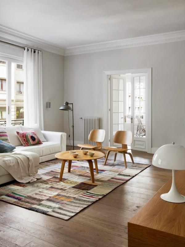 Living Room Furniture Phoenix Az