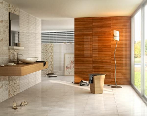 badideen holz | ifmore, Moderne deko