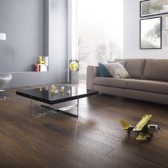 Living Es Sofa Walmart Set Fliesen In Holzoptik - Die Moderne Alternative