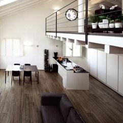 Sofa Design Latest Italian Leather Denver Fliesen In Holzoptik - Die Moderne Alternative