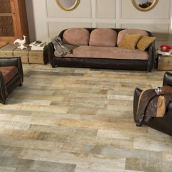 Living Room Tiles Floor Contemporary Designs 2016 Fliesen In Holzoptik - Die Moderne Alternative