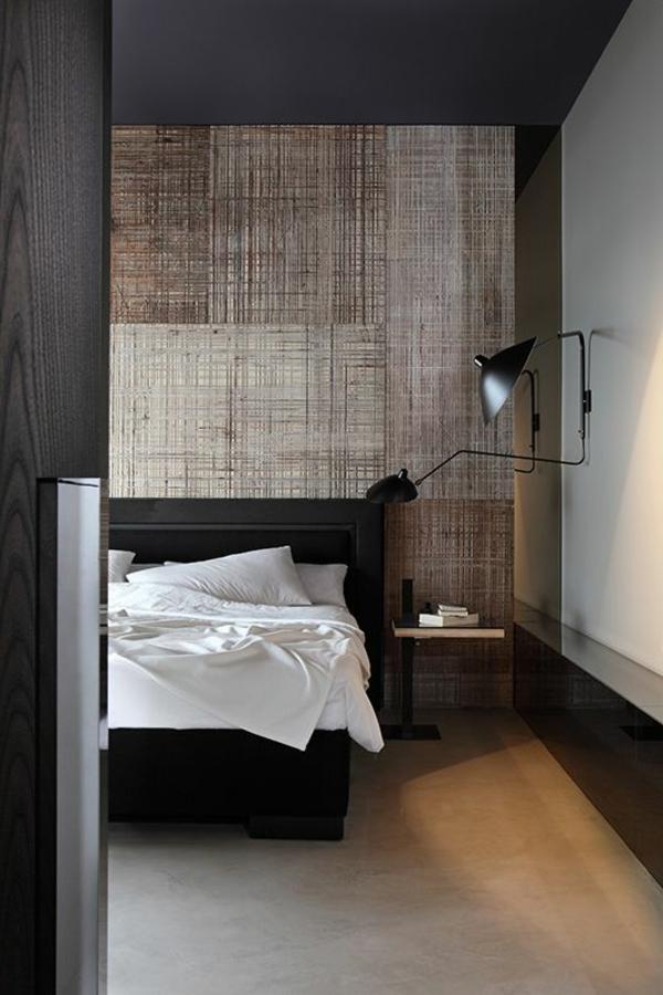 Lampen Schlafzimmer  Erhellen Sie das Ambiente