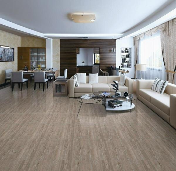 living es sofa traditional sofas canada fliesen in holzoptik - die moderne alternative