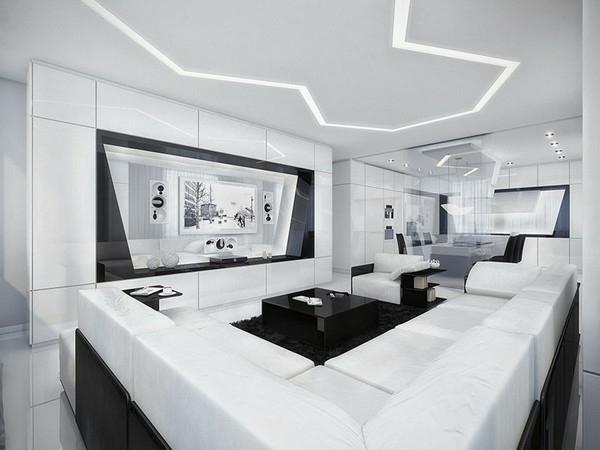 design fliesen braun wohnzimmer fliesen wohnzimmer modern dumss,