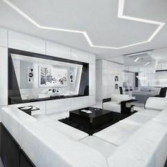 Furniture Sofa Designs Twin Sleeper Bed Sheets Weisse Farbe Im Innendesign Für Den Winter