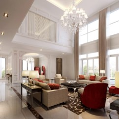 Living Room Tiles Floor Country Rooms With Fireplaces Wohnzimmer Einrichten - Beispiele, Die Sehenswert Sind
