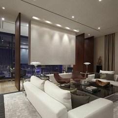Modern Sofa Designs For Living Room Brown Furniture Wohnzimmer Einrichten-räume Zu Gestalten ...