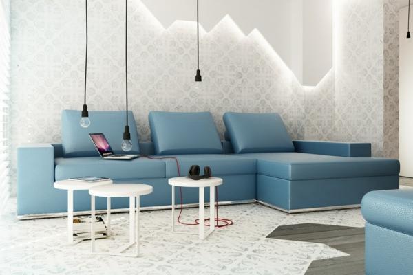 Living Room Modern Images